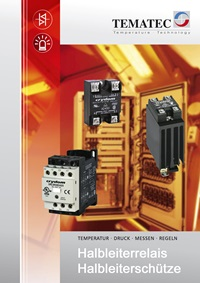 Crydom Solid State Relays SSR, Current Control Modules, Accessories